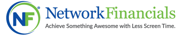Network Financials Retina Logo